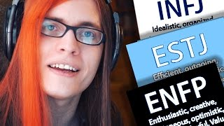 Download Lagu I took the most popular personality test in the world - Here are the results. (Myers-Briggs / MBTI) Gratis STAFABAND