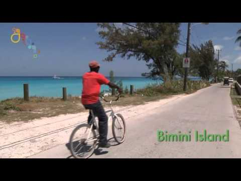 Ministry of Tourism Bahamas - Video 2