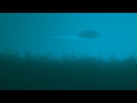 अरे कोई तो इसके बारे में बात करो, सबसे बड़ी घटना, जो आपसे छुपाई गयी | Extraterrestrial Intelligence