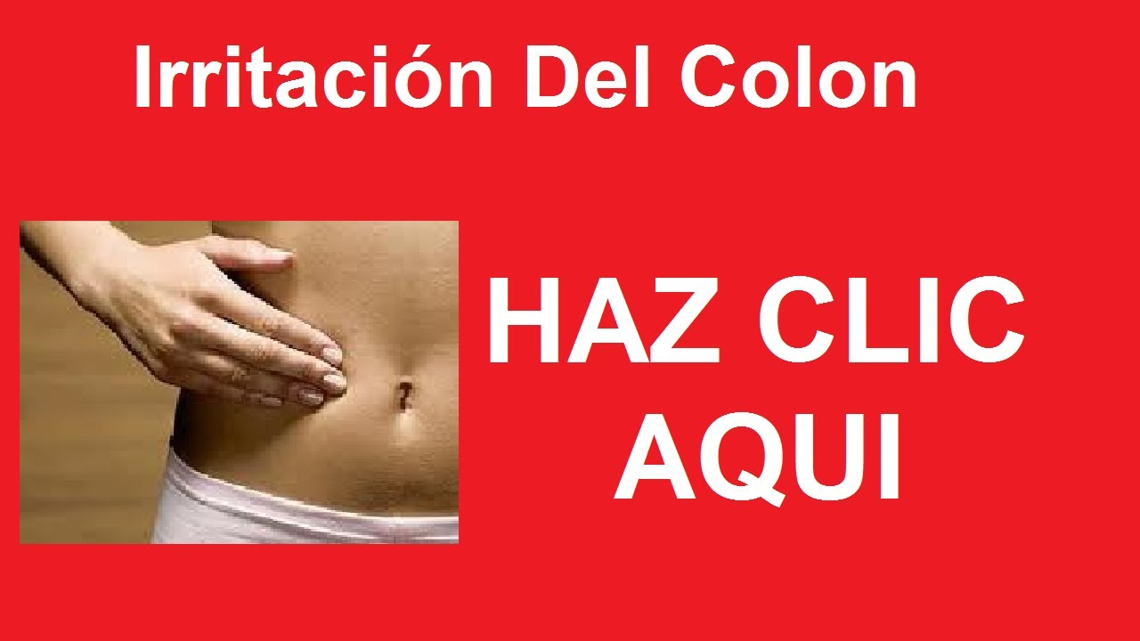 Imagenes de Inflamacion Del Colon de Inflamacion Del Colon