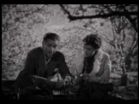 Lost Horizon-1937 video