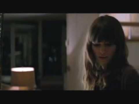 Keira Knightley Domestic Violence PSA