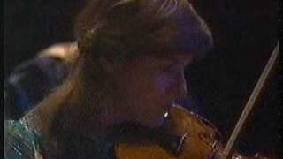Jeanne Pruett - I Didn't Know God Made Honky Tonk Angels
