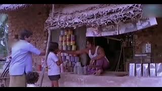 Vanitha police 1984:Full Malayalam Movie Part 1