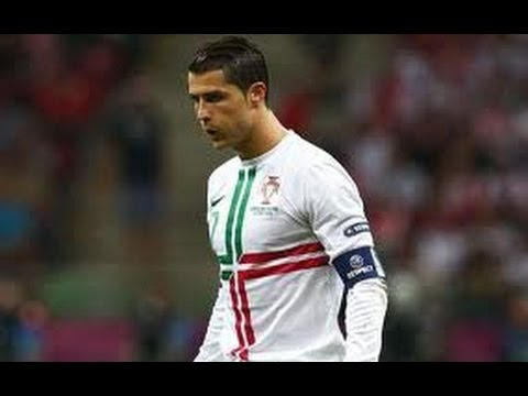 Cristiano Ronaldo Best Moments ► (skills,dribblings,speed,goals) video