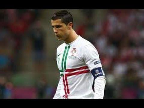 Cristiano Ronaldo Best Moments ► (skills,dribblings,speed,goals) video