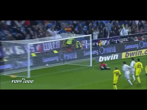 Cristiano Ronaldo Best Moments ► (Skills,Dribblings,Speed,Goals)