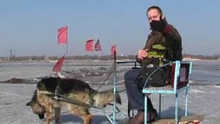 Harbin Heilongjiang China