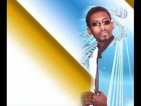 Deeyoo Music Channel - Codkii : Omar sharif - Heestii : Wadnaadeey (Maay)