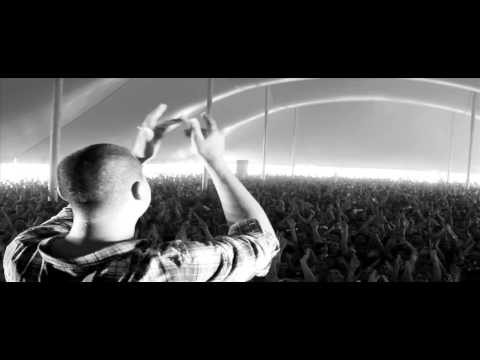 Introduction www.afrojack.com
