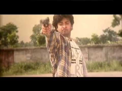 Video: DURDHORSO PREMIK TRAILER SHAKIB KHAN (new movie 2012) 480x360 px - VideoPotato.com