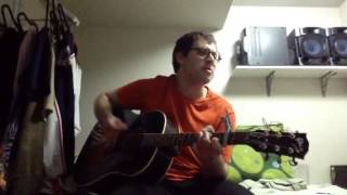 Watch Prozzak Saturday People video