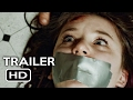 The Devil's Candy Trailer #1 (2017) Sean Byrne Horror Movie HD