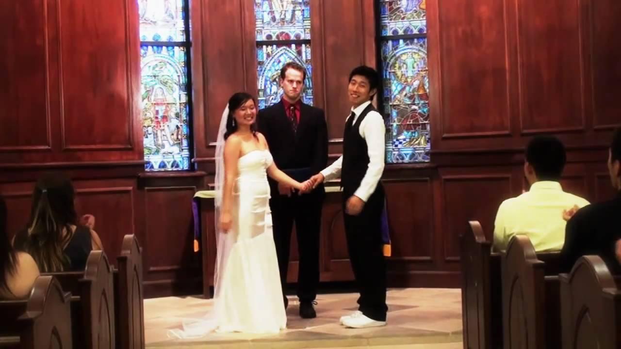 Lagu tae yang wedding