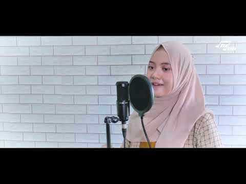 Download  ALAL MUSTHOFA Cover by Not Tujuh Vocal Nadia Hawasyi Gratis, download lagu terbaru