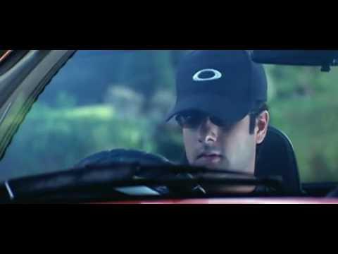 Ты Будешь Моей Индийский Фильм 2001г