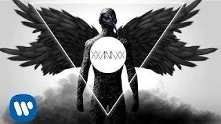 XXANAXX - Stay (audio)