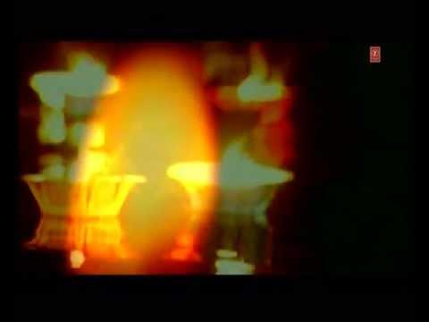 Jai Ganga Maa Full Song - Joy Ganga Maa