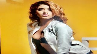 Lifestyle & Hottest pictures || Vishakha Raghav || Love School Season 03 || Wild card Entry