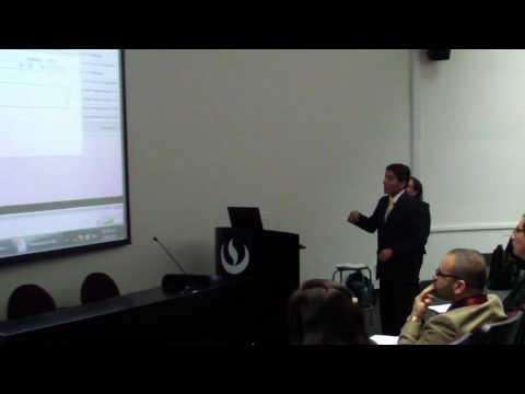 Sustentacion Tesis Ingenieria de Sistemas - UPC 22Mayo2014 - 1/3
