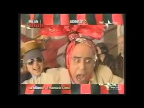 Che Milan sarebbe senza Adriano Galliani 2013 HD