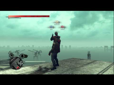 Prototype 2 Heller Kills Justin Bieber Music Videos