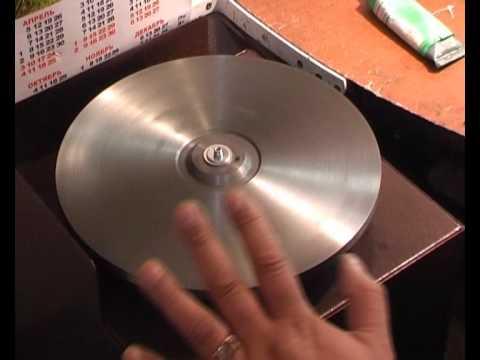 Как заточить ножи для стрижки своими руками 135