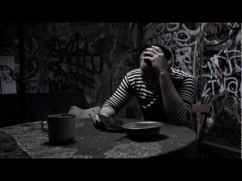 Руставели - Монотонная песня