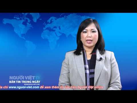 Bản Tin Người Việt TV Ngày 26/12/2011