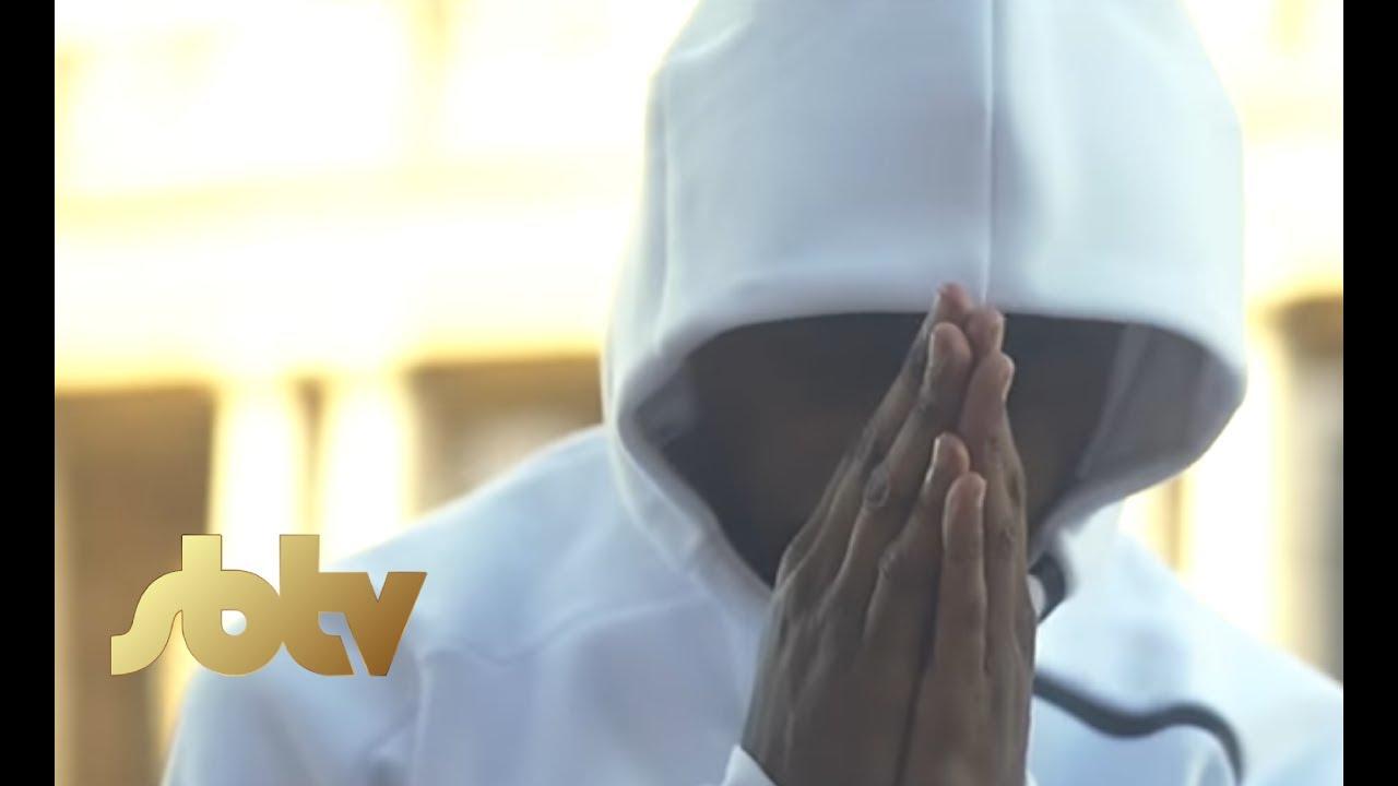 JoJoey | Say A Prayer For Me [Music Video]: SBTV