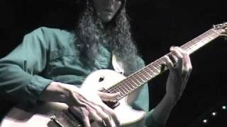 Watch Buckethead Pure Imagination video