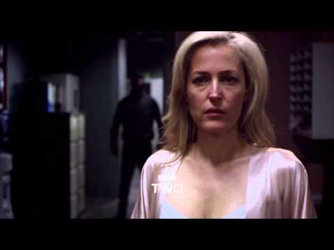 TheFappening: Tonya Harding Nude