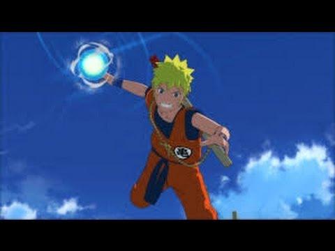 IGN Reviews - Naruto Shippuden: Ultimate Ninja Storm 3 Review