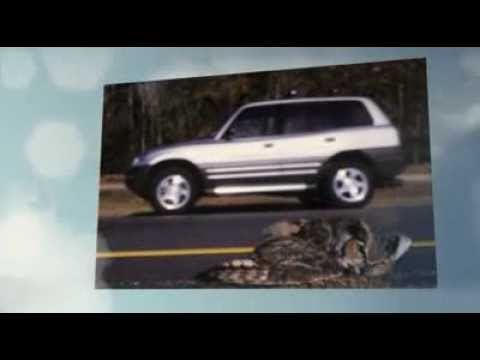 Affordable Auto Insurance - Cheapest Car Insurance