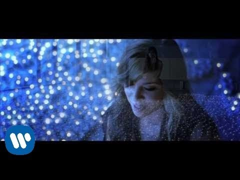 Christina Perri - A Thousand Years (official Music Video) video