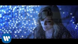 Video clip Christina Perri - A Thousand Years [Official Music Video]