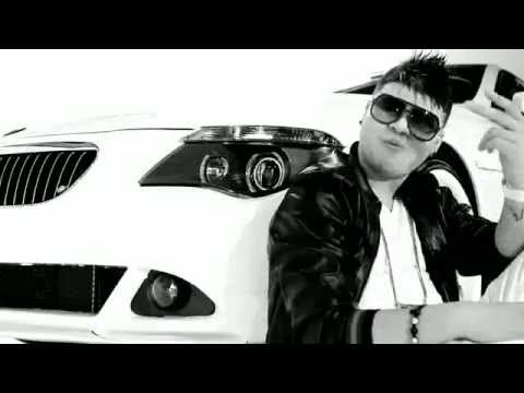 farruko - es hora (official video) Music Videos