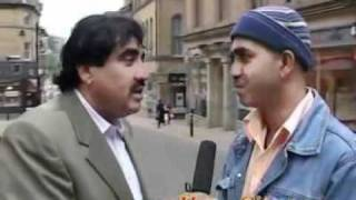 Adil khan tordher with Ismail Shahid in UK.mp4