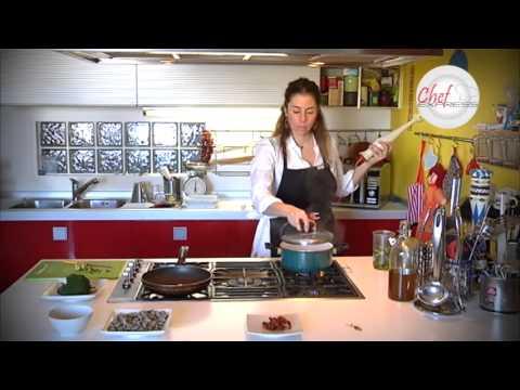 Chef Express con Valentina De Palma 11