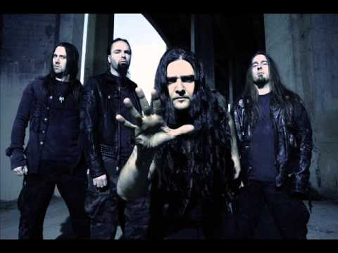 Kataklysm - I Remember