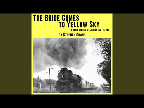 the bride comes to yellow sky pdf