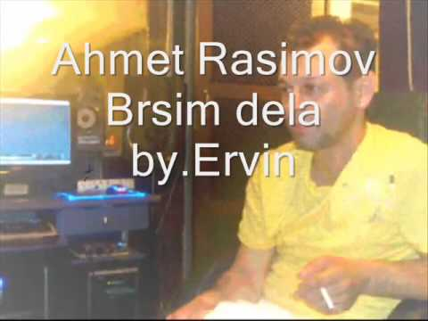 Ahmet Rasimov -brsim Dela.wmv video