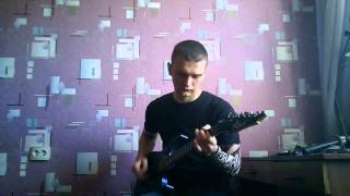 Watch Yngwie Malmsteen Heaven Tonight video