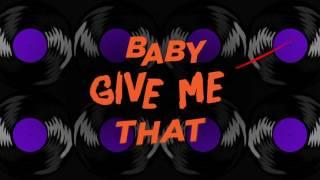 Major Lazer Moti Boom Feat Ty Dolla Sign Wizkid Kranium Official Audio