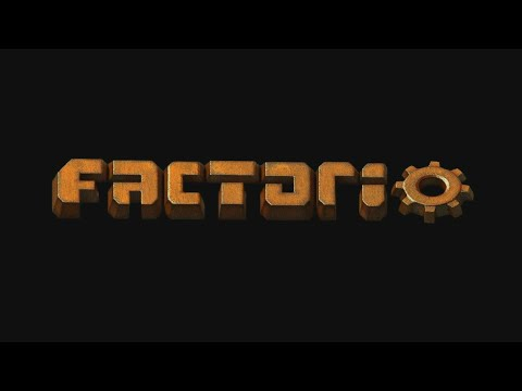 Download Factorio Underrated Game Review video OcimPress