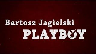 Bartosz Jagielski - Playboy - Audio