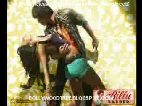 Jaoon Kahan full  (Billu Barber)OLD-New hINDI sOngs Gazals Bollywoodtree...