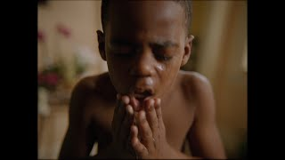 Kamasi Washington - Truth