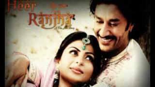 Heer Ranjha Punjabi Movie