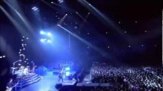 Billie Joe Armstrong - 21 Guns